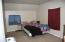 Bedroom 4 V1