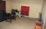 Bedroom 5 V2