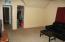 Bedroom 5 V3