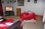 Living Room V2