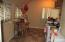 Upper KitchenV1