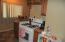 Upper KitchenV2