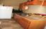 Upper KitchenV4