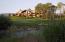 TBD Dornoch Drive, Sheridan, WY 82801