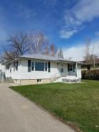 1432 Big Horn Avenue, Sheridan, WY 82801
