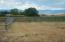Sandstone Circle, Sheridan, WY 82801