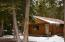 Condo Cabin