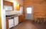 Kitchen Area in Condo