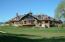 TBD Range View Drive, T-3, Sheridan, WY 82801