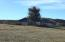 105 Cloud Peak Drive, Buffalo, WY 82834