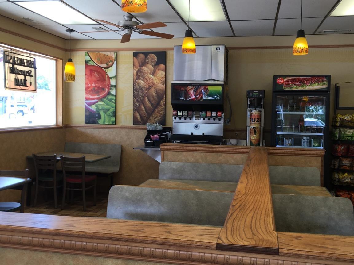 350 E Hart Street, Buffalo, Wyoming 82834, ,Commercial,For Sale,Hart,17-582