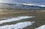 Parcel 2S Southlodge Trail, Buffalo, WY 82834