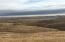 Tract T Lake Ridge, Buffalo, WY 82834