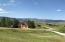 TBD Turnberry Drive, Sheridan, WY 82801