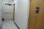 Hall.Bathrooms