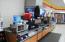 Store V3
