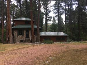 139 N Piney Road, Story, WY 82842