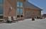 131 High Plains Road, Buffalo, WY 82834