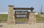 1330 Silverton Drive, Ranchester, WY 82839
