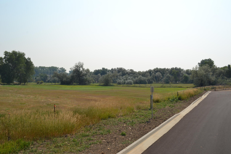TBD Wetlands Drive, Sheridan, Wyoming 82801, ,Building Site,For Sale,Wetlands,17-991