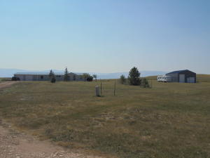 7 Repac Lane, Ranchester, WY 82839