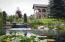 Pond V1