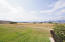 Pasture View 3