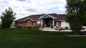 5 S Sharptailed, Sheridan, WY 82801