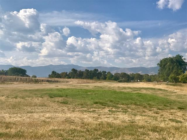 TBD Killeen Circle, Sheridan, Wyoming 82801, ,Building Site,For Sale,Killeen,17-1067