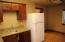 Unit A Kitchen V1