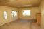 Unit B Living Room V1