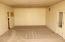 Unit B Living Room V4
