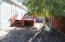 Backyard V 1