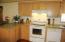 Kitchen V 1