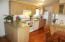 Kitchen V 2