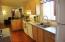Kitchen V 3