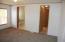 Master Bedroom V 2