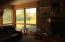 343 Upper French Creek Road, Buffalo, WY 82834
