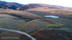 TBD Eagle Ridge Trail