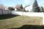 Backyard V 2