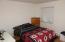 Bedroom 3 V 1