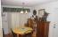 Dining Area V 1