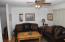 Living Room V 1