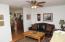 Living Room V 12