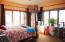 Bedroom 3 V1