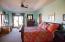 Master Bedroom V3