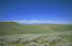 Lot 8 Beatty Gulch Road, Sheridan, WY 82801