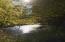 Creek V2