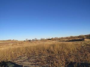 Brook Street, Lot 5A, Ranchester, WY 82839
