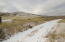 43 Clear Creek Road, Clearmont, WY 82835